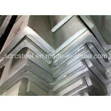 Hot Selling Angle Iron (bar)
