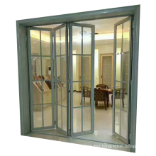 Modern house design india sliding folding partition