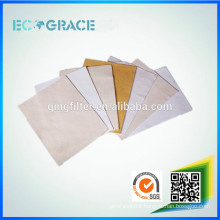 High efficient polyester filtration air ventilation filter raw material
