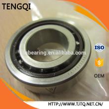 7903A5TRSUELP4 точности hign Англии марки РШП угловой шаровой Подшипник контакта 7903 для электрического двигателя