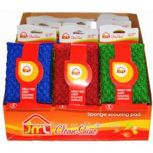 Esponja de limpieza JML 2015l para las ventas
