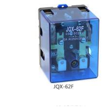 Leistungsrelais Jqx-62f Relais