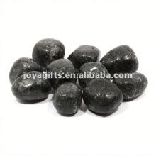 Piedra de guijarro de alta piedra pulida piedra