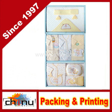 Schuh / Kleidung / Hemd Box (5212)