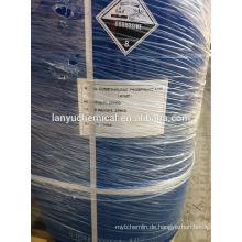 Heiße Verkauf gute Qualität 15-Crown-5, Crown Ethers, 33100-27-5