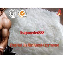 Meilleur qualité Nandrolone Phenylpropionate CAS 62-90-8
