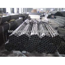 SAE 4130 Rohre / Chromoly 4130 Schlauch / 4130 Schlauch und 1.7218 nahtloses Stahlrohr
