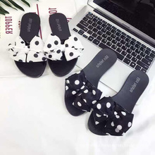 SE1912W female flat sandals and slippers
