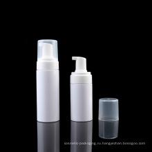 Пользовательские пены бутылки насоса распределителя бутылки мыть лицо (FB01)