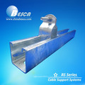 Cable Clamps of Strut Channel Accesspries (CE, UL, cUL, TUV, ISO)