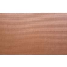 Ee80 Conveyor Belt tecido