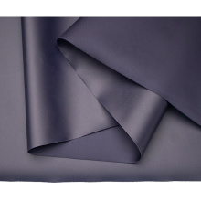 70D 210T Nylon Wear-resistance Printed Coated Waterproof High Strength Tarpaulin Inflatable Pvc Fabric For Clothing