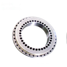 Rotary Table Bearing FYRT Series on Stock YRT50~1030