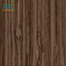 Bolon technical parquet vinyl flooring