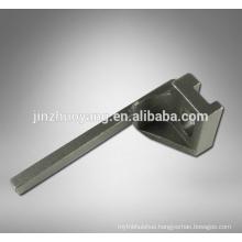 OEM aluminium die casting machine part price