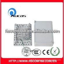 50 pair plastic Distribution box