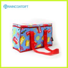 Полноцветная печать Детский кулер обед коробки и сумки РБК-116