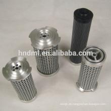 Ersatz für STAUFF Roller-Hydraulikfiltereinsatz SME-015E20B