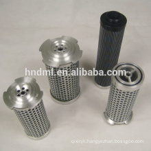 Replacement to STAUFF Roller hydraulic filter insert SME-015E20B
