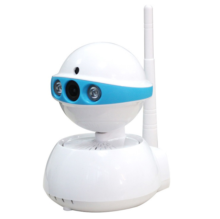 swann security cameras