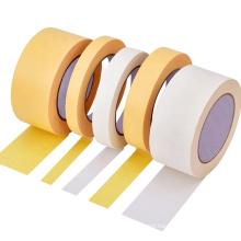 Masking Use and Rubber Adhesive washi tape wholesale