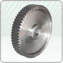 Timing Riemenscheiben für industrielle Maschinen