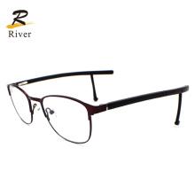 Colourful Light Thin Tr Sports Optical Eyeglasses Frames