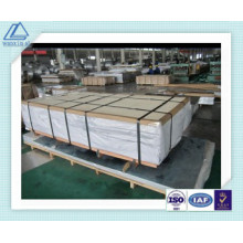 Aluminum Sheet for India PCB