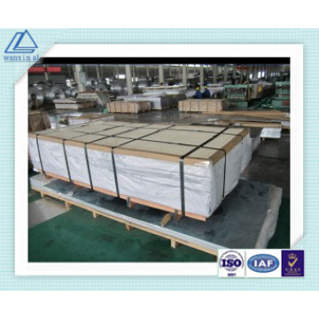 Aluminum Sheet for India PCB