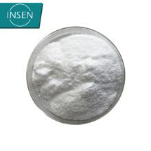 Gamma Poly Glutamic Acid Polyglutamic Acid Powder