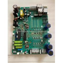 KDA26800AAZ1 OTIS-Aufzug OVFR2B-403 Antriebsplatinenbaugruppe