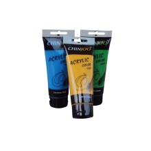 Colore acrilico professionale 100ml
