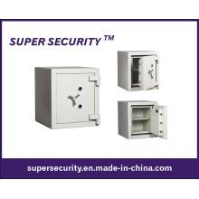 MID-Size Steel Burglary Safe (SFP19)