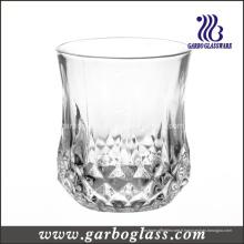 Diamond Tea Glass avec 205ml