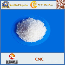 Food Grade CMC/Carboxymethyl Cellulose Sodium/9004-32-4/Food Additives