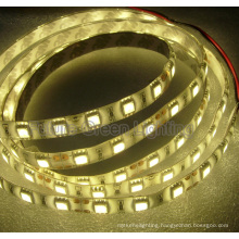 High Quality Best Price Waterproof Flexible LED Strip
