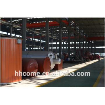 Huatai Refined Helianthus Annuus Seed Oil Making Machine,, Helianthus Annuus Seed Oil Processing Plant