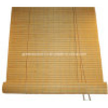Bambusvorhänge / Bambusjalousien / Bambusschattierungen