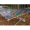 Solar Boden Mouting Bracket-Solar-System