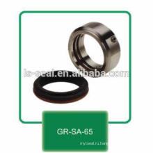 Карбид вольфрама уплотнительные кольца оригинального производителя из Китая