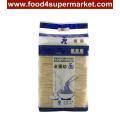 Gerade chinesische Ei Nudeln 1kg