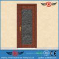 JK-PU9304 Italian Interior Bedroom Doors