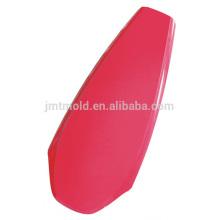 El mejor elige el molde modificado para requisitos particulares plástico barato de Smc