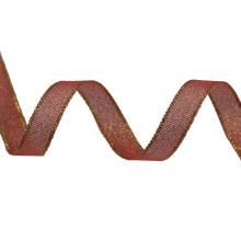 Ribbon (PRO-RM-01)