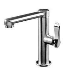 Torneira da bacia do banheiro / torneira da água fria (2530)