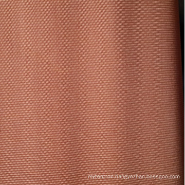 B Grade and Cutting Pieces Tyre Cord Fabric
