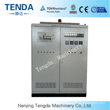 Electric Control System with ISO and Ce Standard
