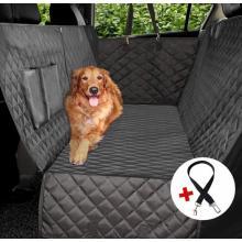 Dog Travel Autositzbezug