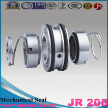 Hot Sale 30mm Fristam Pump Mechanical Seals
