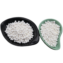Water Treatment  Activated Alumina Desiccant Activated Alumina Fluoride Adsorbent